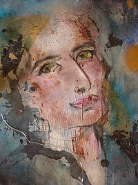Izabelle Petit