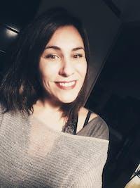 Delphine Kalasz