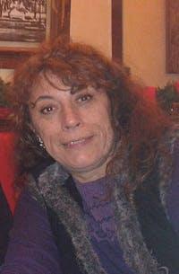 Martine Matignon