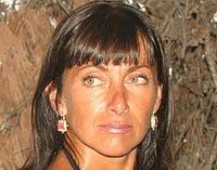 Annie Bouchard