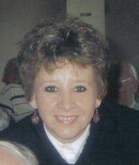 Marie Noëlle Georg