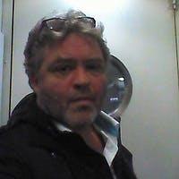 Mr Bruno Lalouette