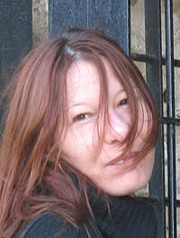 Vag (Virginie Aubry Ghribi)