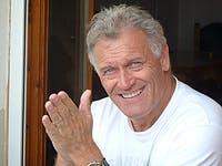 Jean Jacques Bielonko