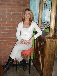 Silvana Carolina Melo