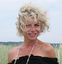Sylvie Gutermann