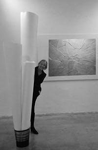 Fabienne Picot-Michel