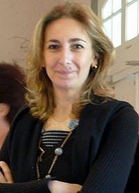 Bea Picq