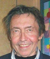 Christian Leduc
