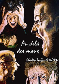 Charlène Tailler