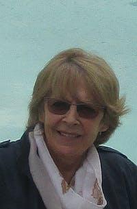 Marie V.