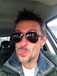 Christophe Pias