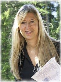 Michèle Lariviere