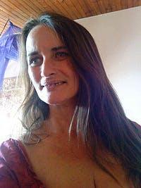 Genevieve Hemard