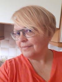 Luisa Tappin