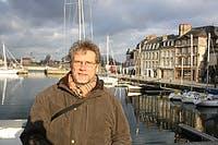 Alain Bigot