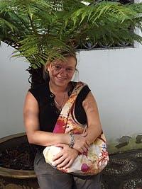 Alexandra Rigaux