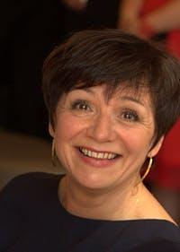 Sylvie-Gourmelon
