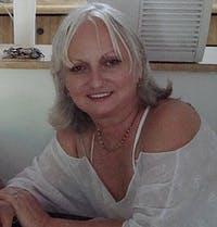 Mariela Restrepo