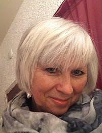 Chantal Pinösch