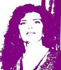 Isabel De La Cruz