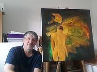 Michel Copin