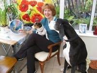 Eileen Hersey