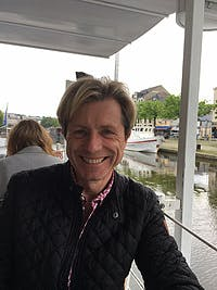 Michel Philippeau