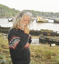 Gilles Gautier