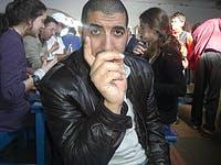 Youssef Mellioui
