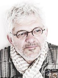 Pierre Bonetto
