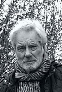 Gerard Espinet «Lebasco»