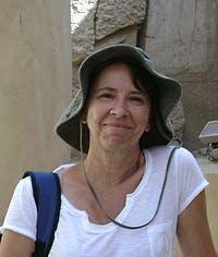 Dominique Lajeunie