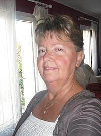 Michelle Fressenge