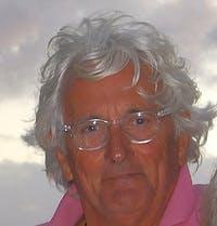Marcel Sabatier