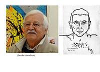 Claude Bardinet