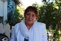 Martine Chalmond