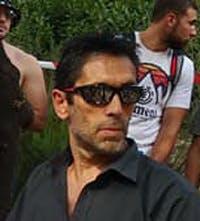 Christian D'agostino