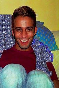 Lotfi Rahmouni