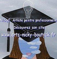 Arts-Nicky-Boutyck