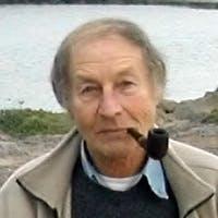 Claude Meïer