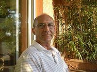Jean Claude Malaussane