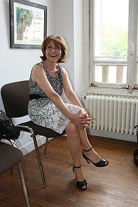 Stefania Bellini