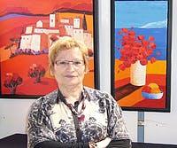 Julie Pioch