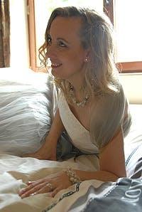 Valérie Vandorpe