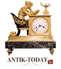 Antik-Today ! Antiquités Achat-Vente Objets d'art