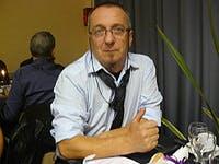 Denis Poret