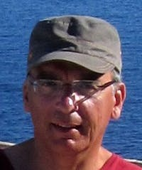 Luc Xavier