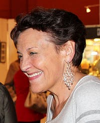 Bellefroid Danielle