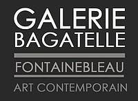 Galerie Bagatelle